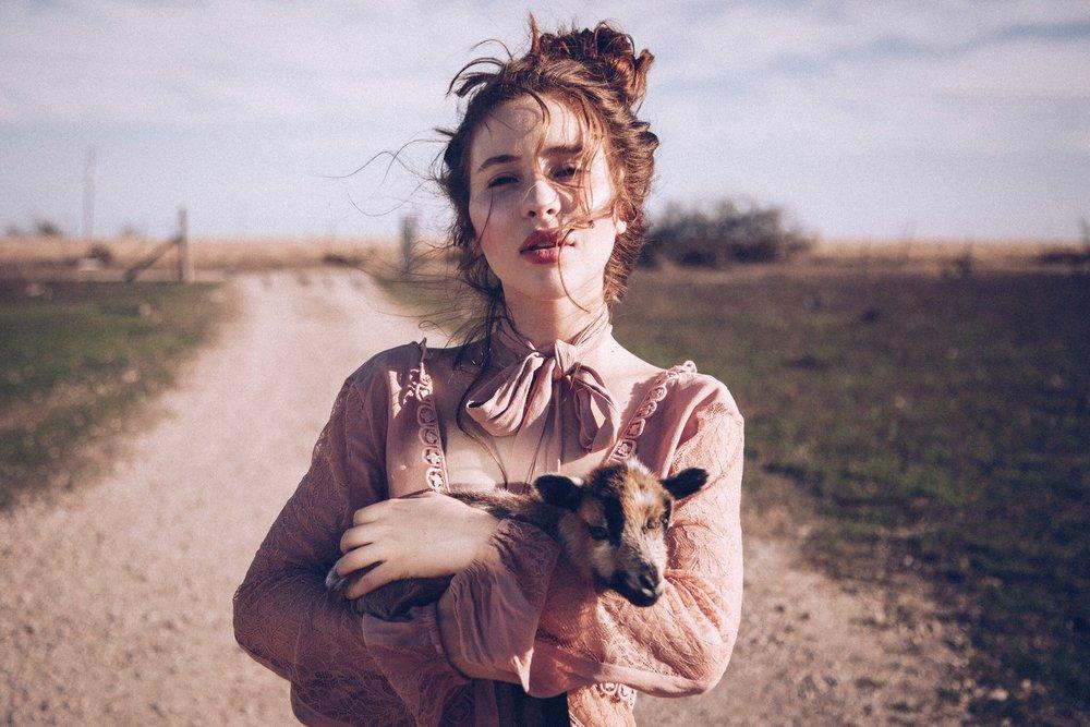 Eden-Gonzalez-Katherine-Larson-8