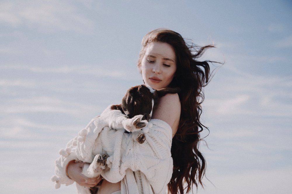 Eden-Gonzalez-Katherine-Larson-9