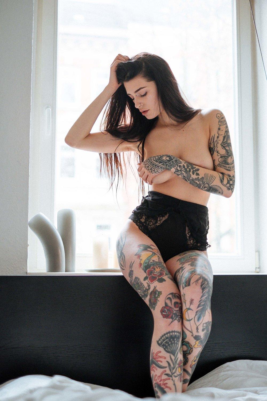 Stefanie-Horn-JulienLRVR-25