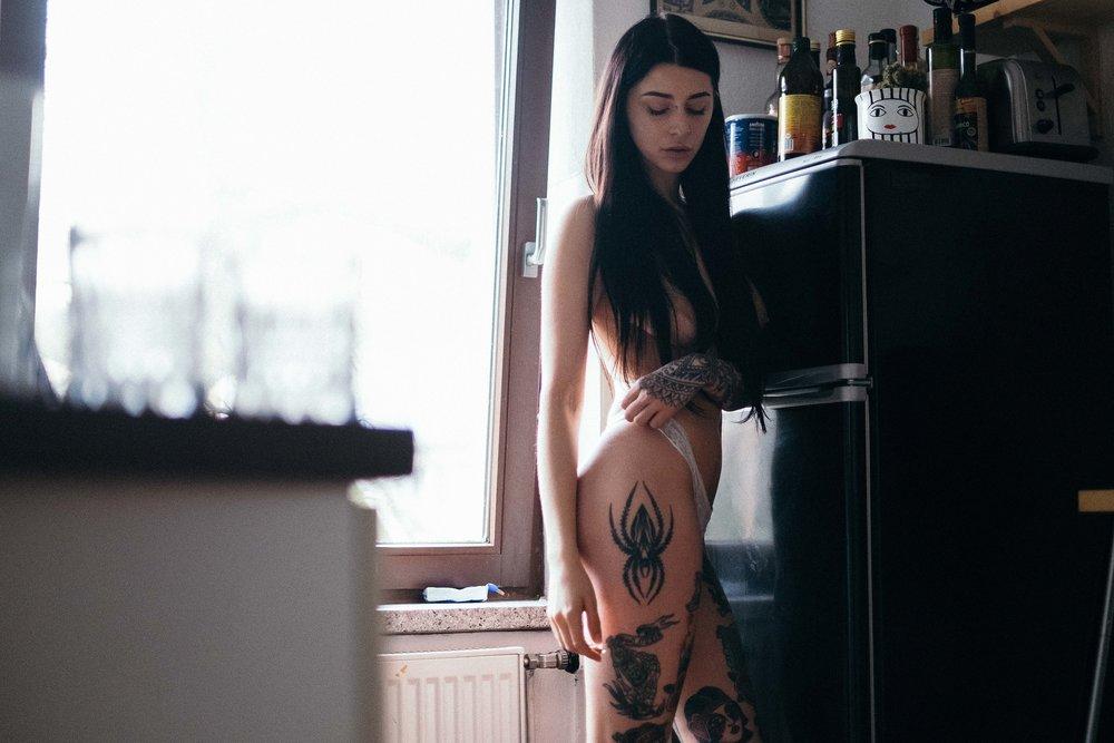 Stefanie-Horn-JulienLRVR-27