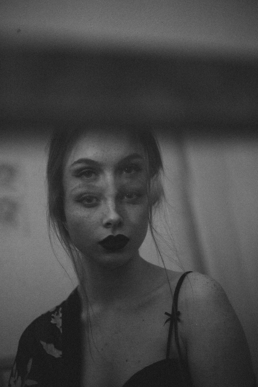 Megan Bea Tiernan by Haley Stuart 25