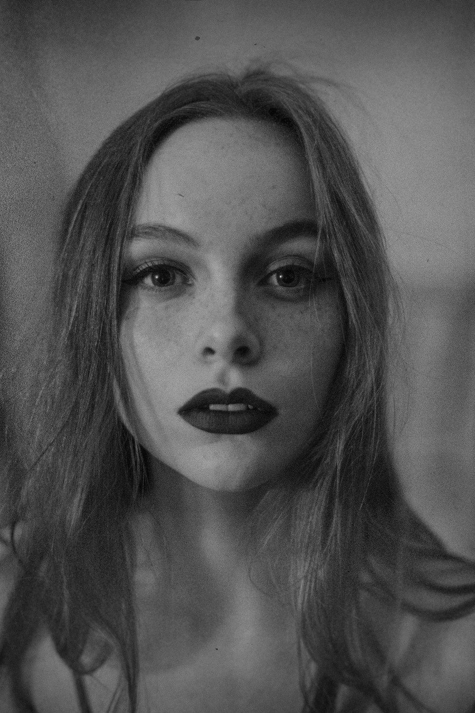 Megan Bea Tiernan by Haley Stuart 26