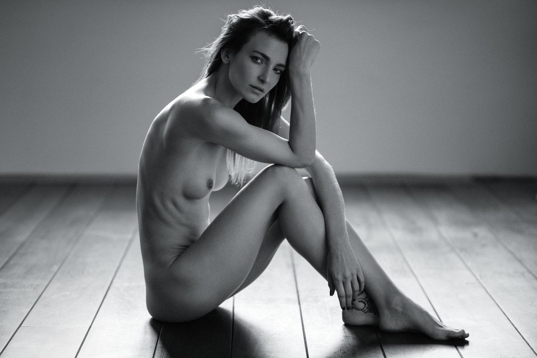 Maria Florencia Onori Nude 20