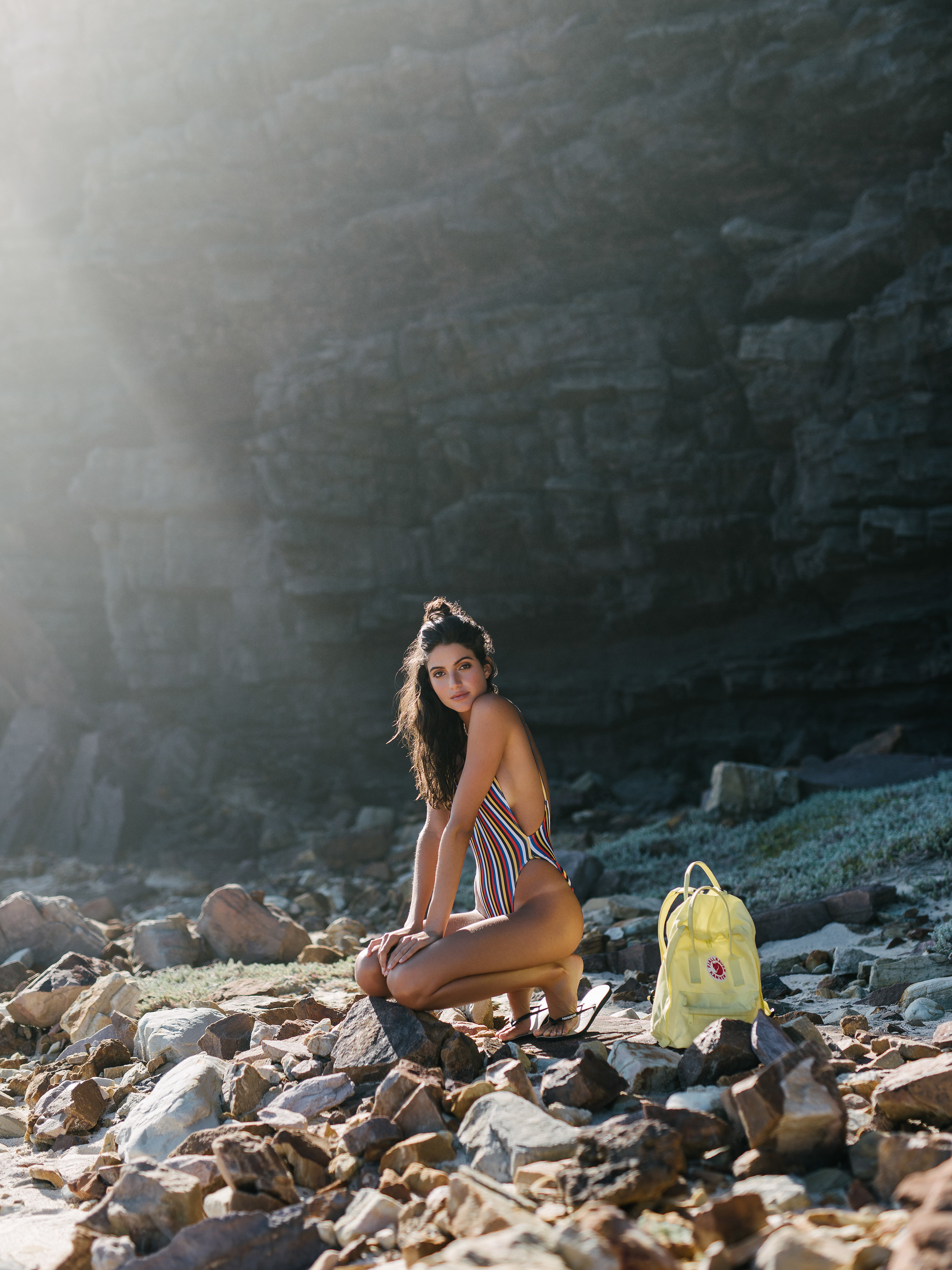 Topless Bikini Skin Diamond  naked (18 photo), Facebook, in bikini