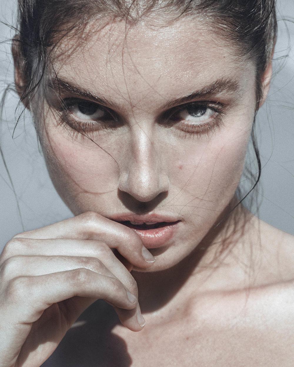 Nastia Cloutier