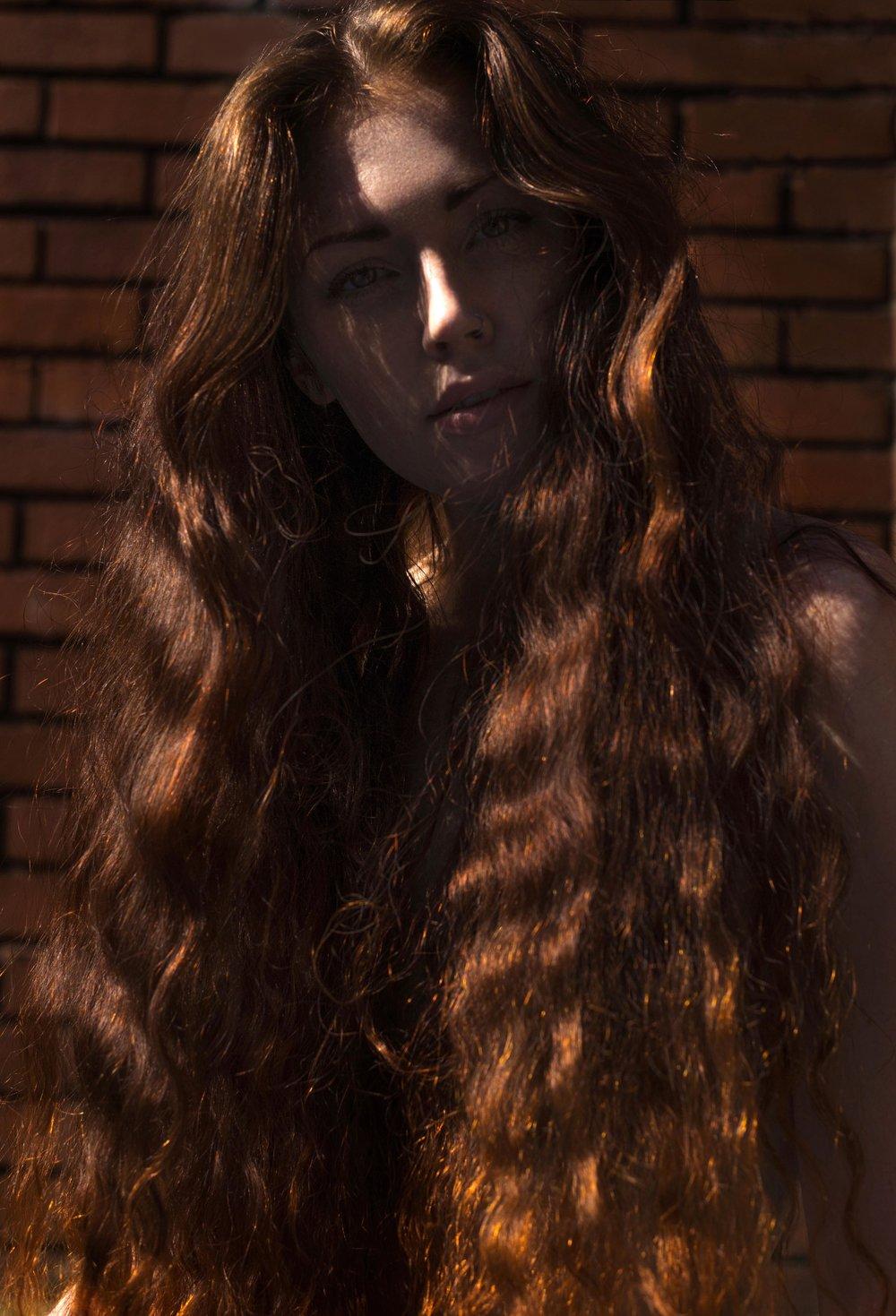 Amy by Vikash