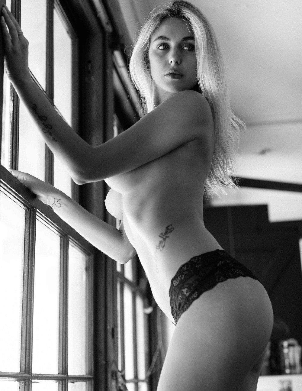 Paige Evans_Apartment_Paul McMahon-10.jpg