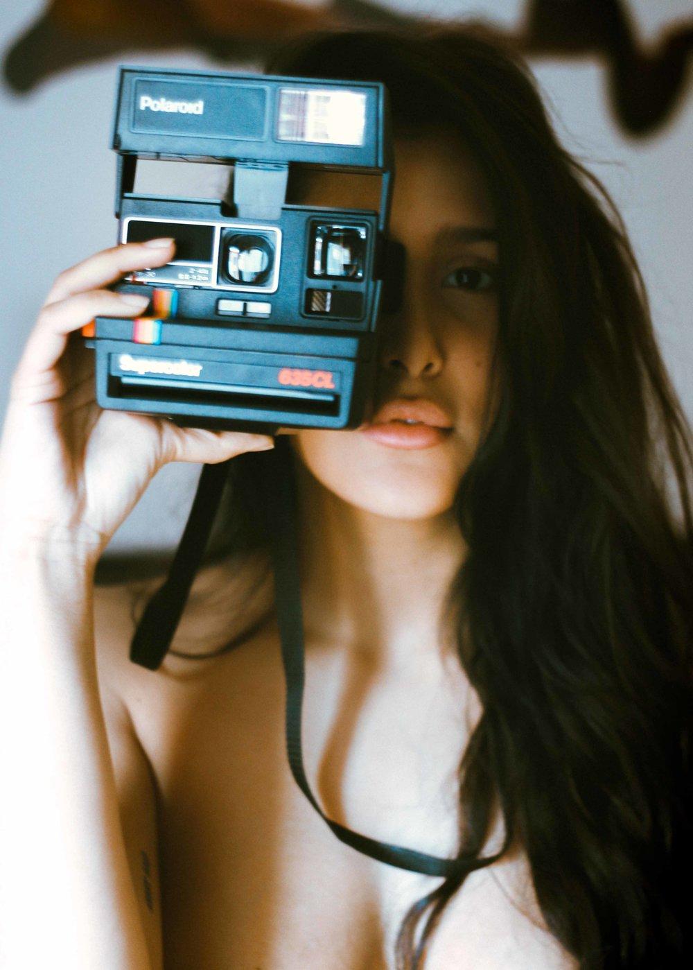 Tatiana8.jpg