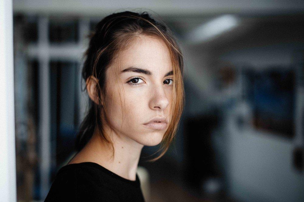 Rebecca-4.jpg