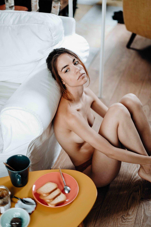 Rebecca-14.jpg