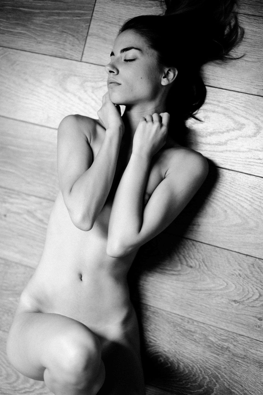 Rebecca-27.jpg
