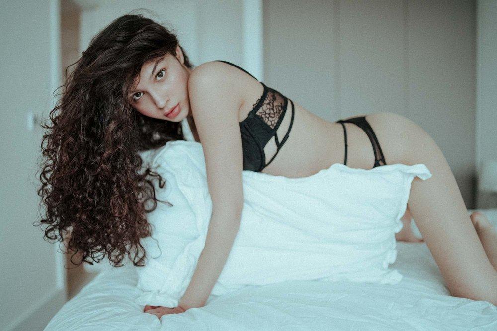 Anastasiya-10.jpg