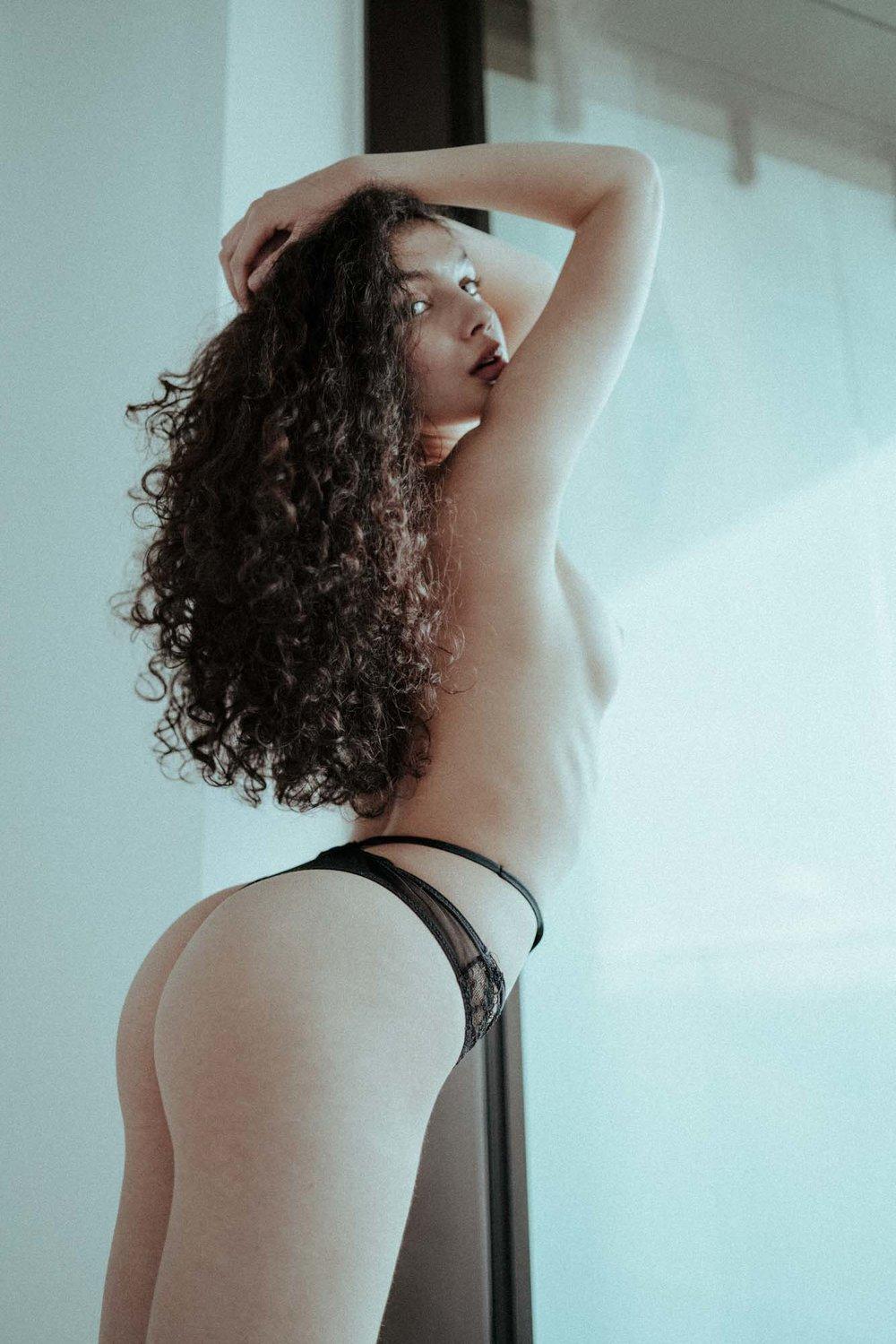 Anastasiya-11.jpg