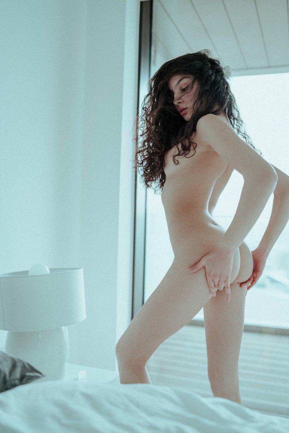 Anastasiya-17.jpg