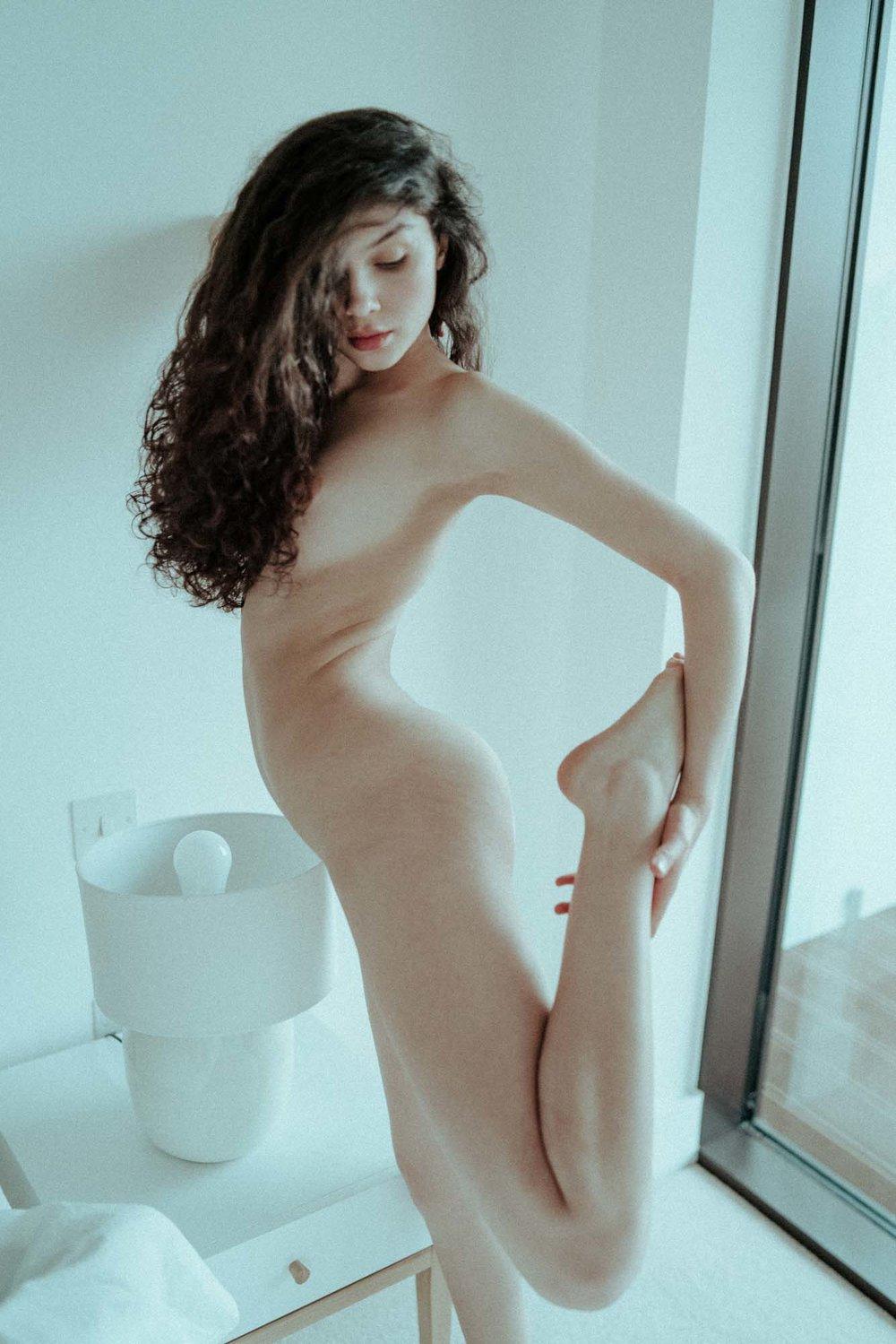 Anastasiya-18.jpg