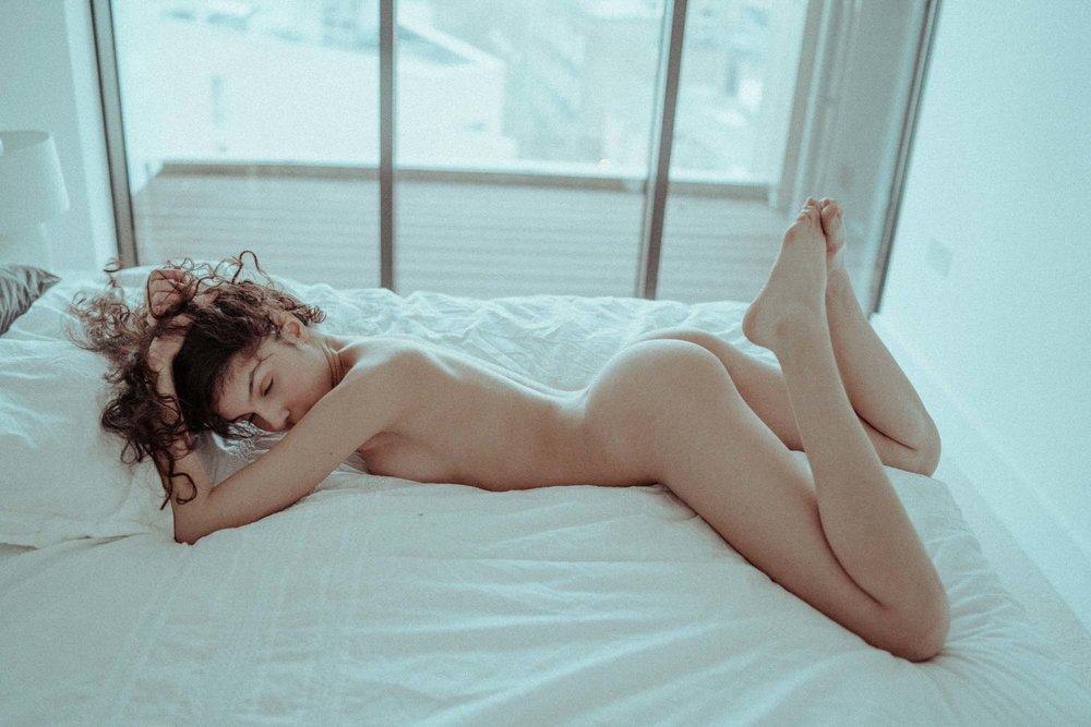 Anastasiya-20.jpg