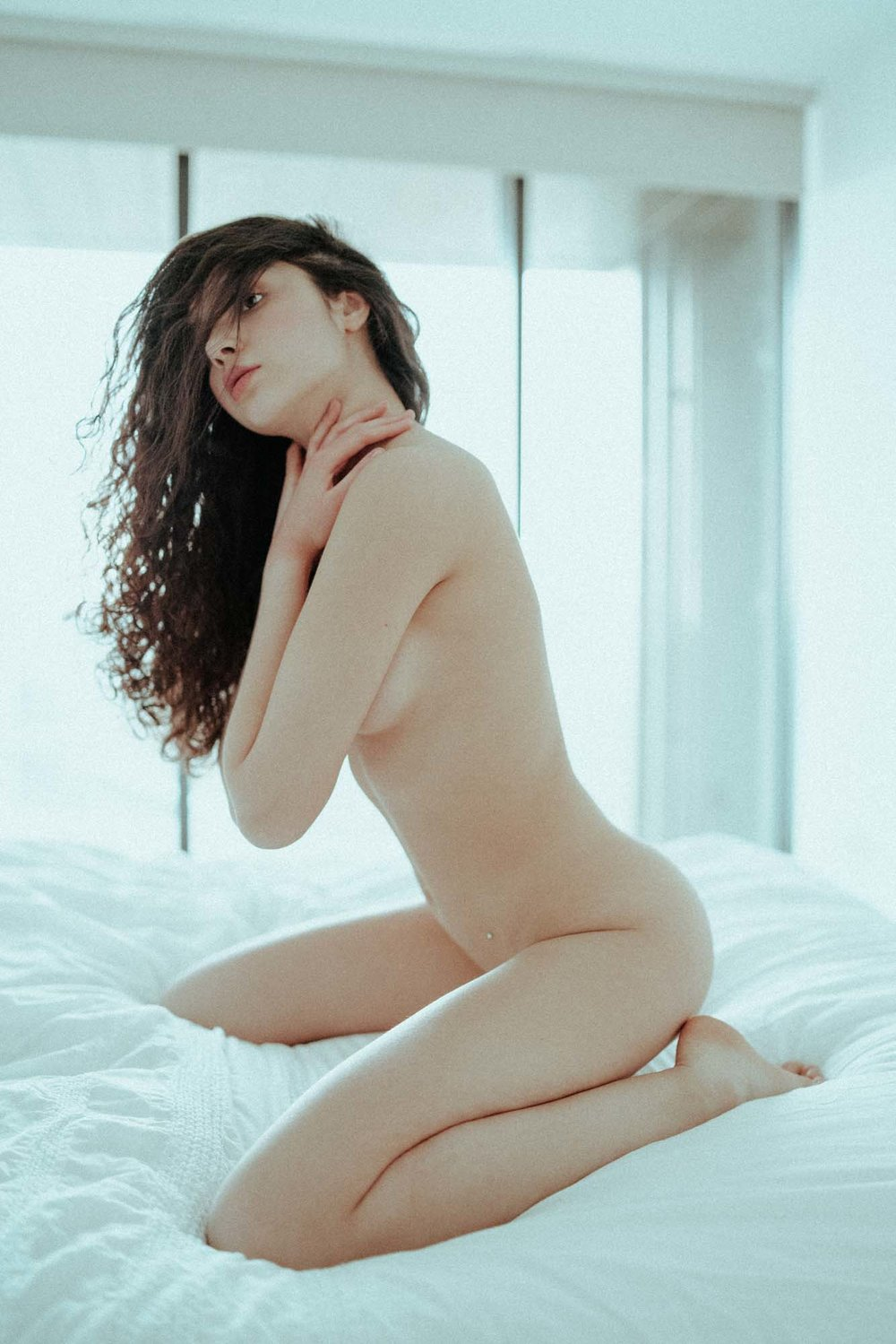 Anastasiya-21.jpg