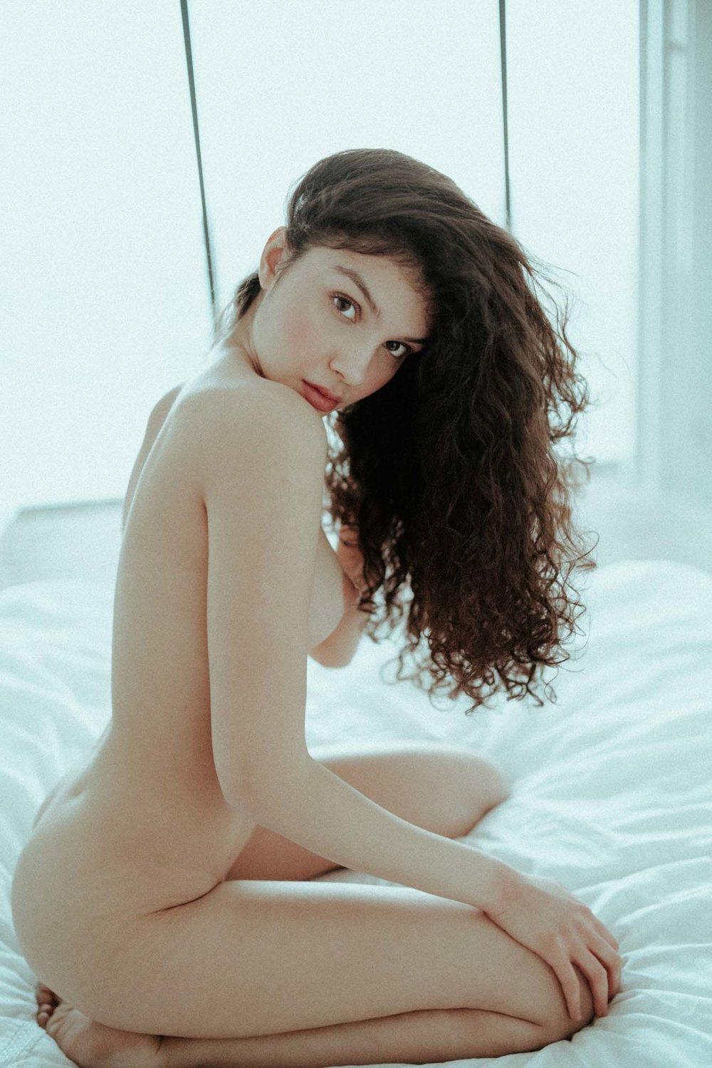 Anastasiya-22.jpg