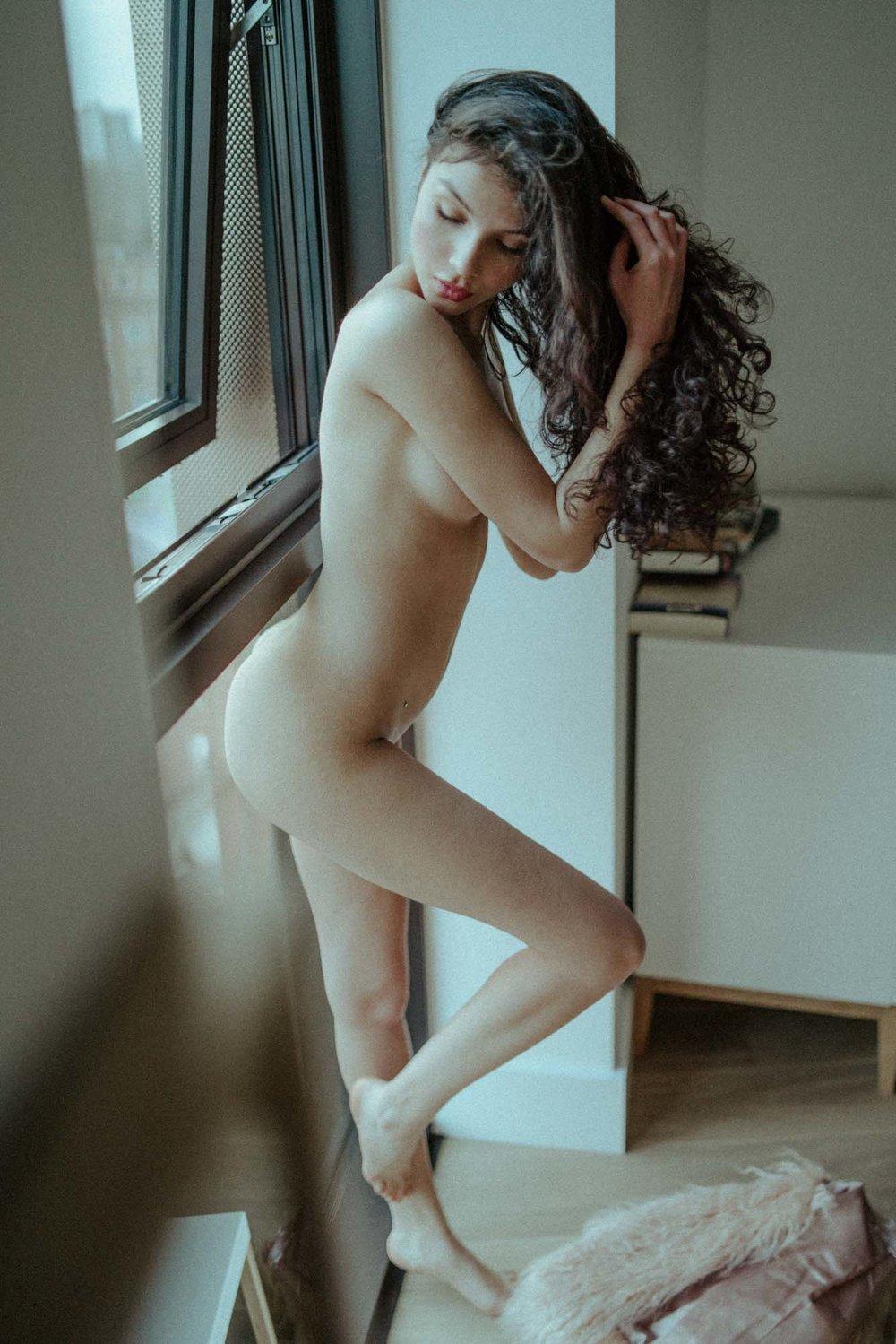 Anastasiya-26.jpg