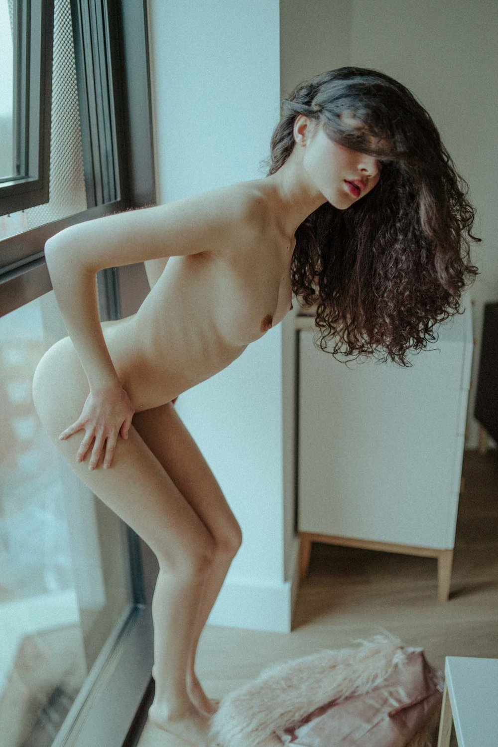 Anastasiya-27.jpg