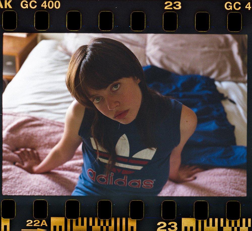 Aurora Jane 3.jpg