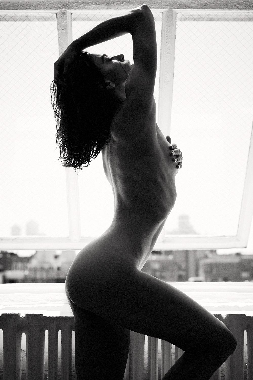 Communication on this topic: Girls of `Californication s05 - 2012 HD, meri-gulin-nude/