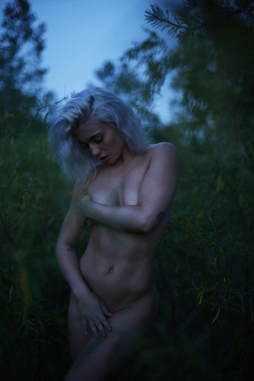 MariaKotylevskaja16.jpg