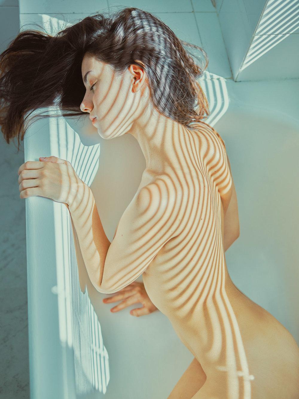 Delaia_Gonzalez_03.jpg