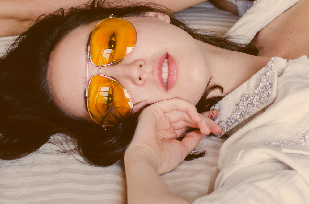 Emily-web-DSC_7816.jpg