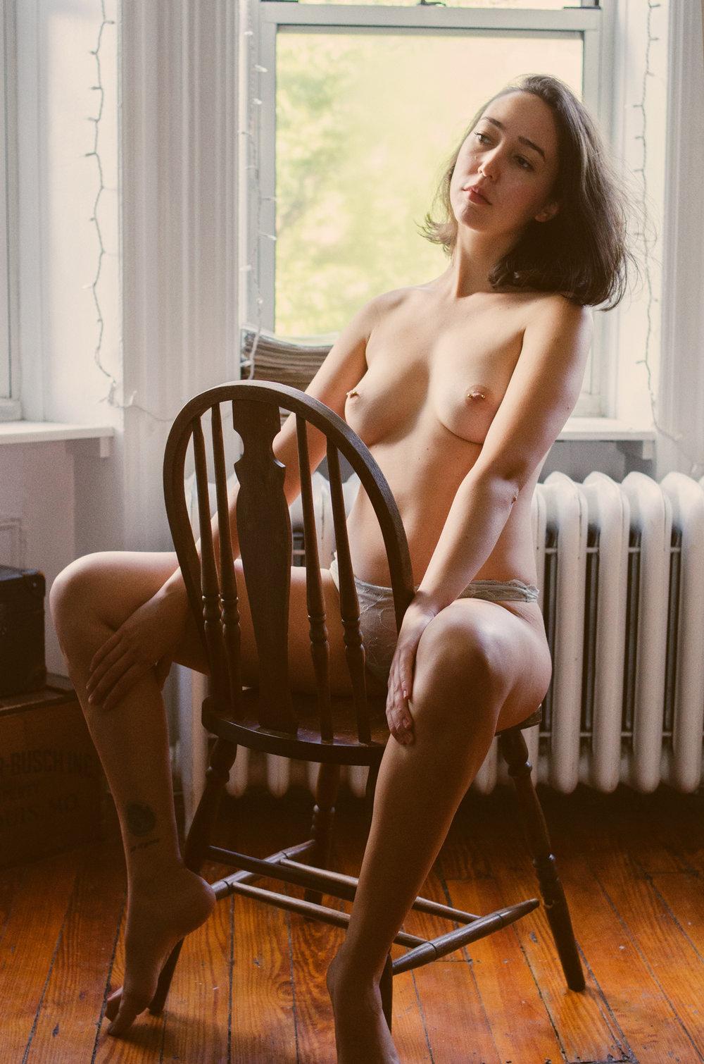 Emily-web-DSC_8119.jpg