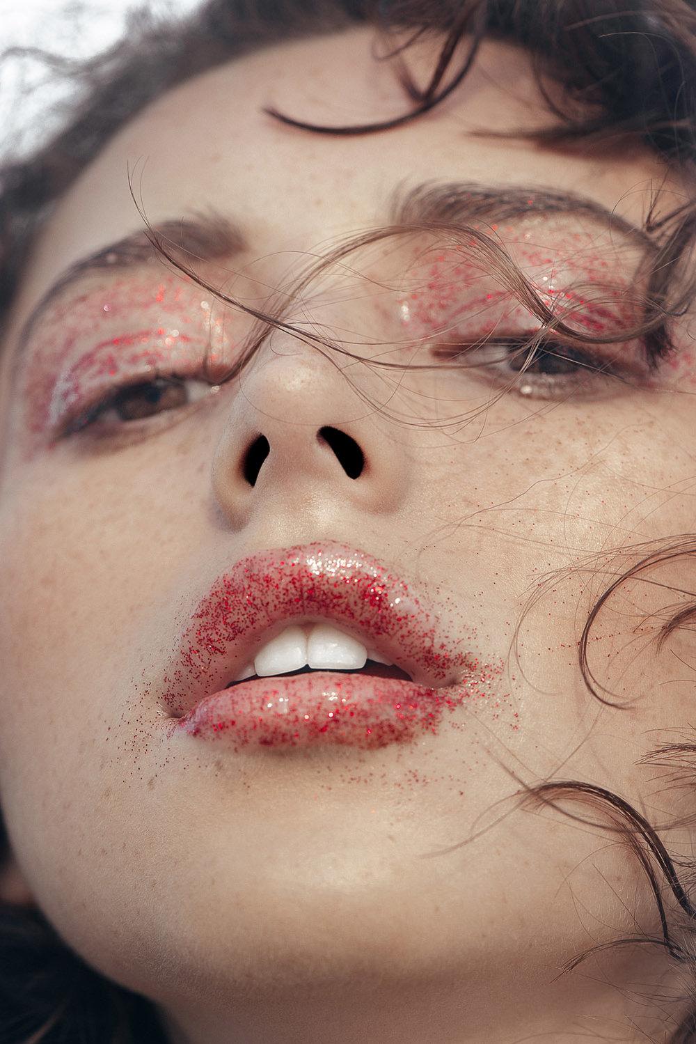 By Nastia Cloutier-Ignatiev @nastia.jpg-6.jpg