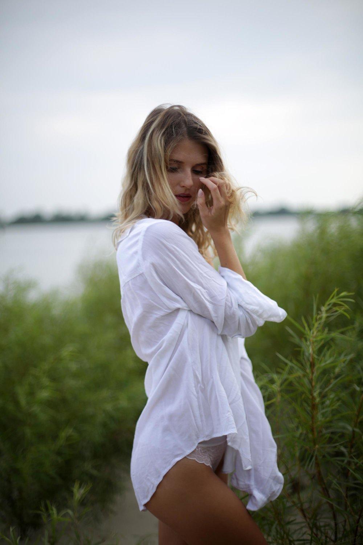 MariaKotylevskaja13.jpg