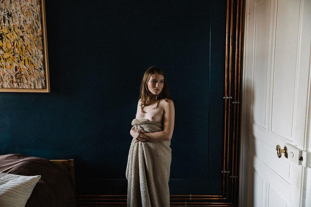 photographe-mariage-bordeaux-orleans-avignon-_MG_2956.jpg