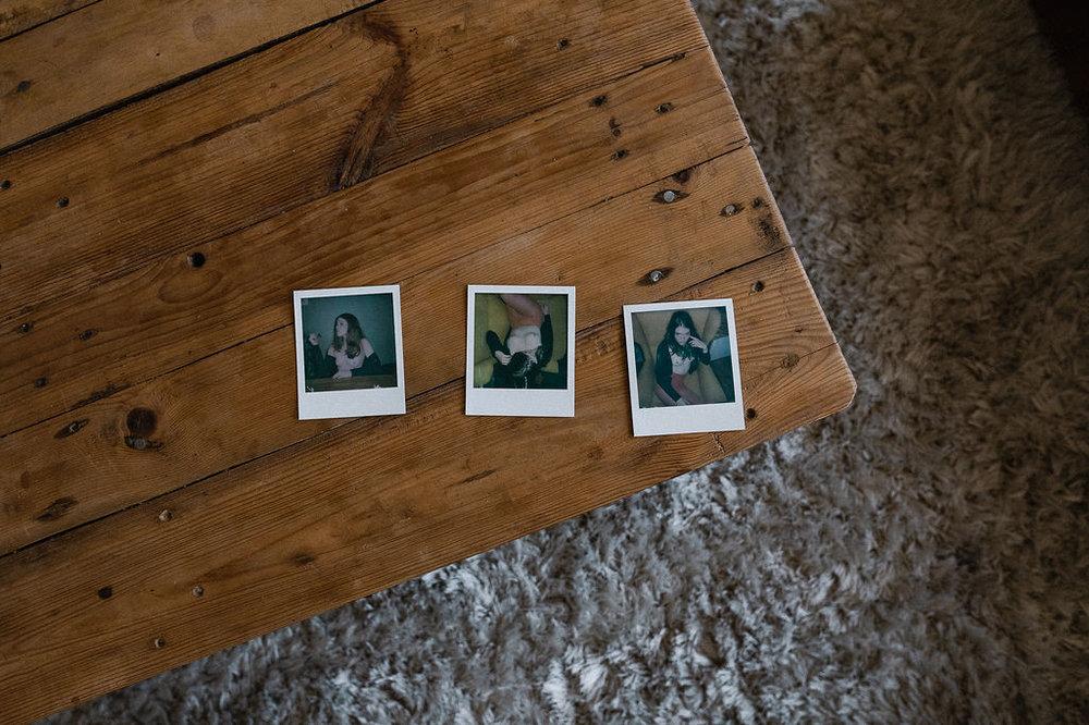 photographe-mariage-bordeaux-orleans-avignon-6L1A6565.jpg