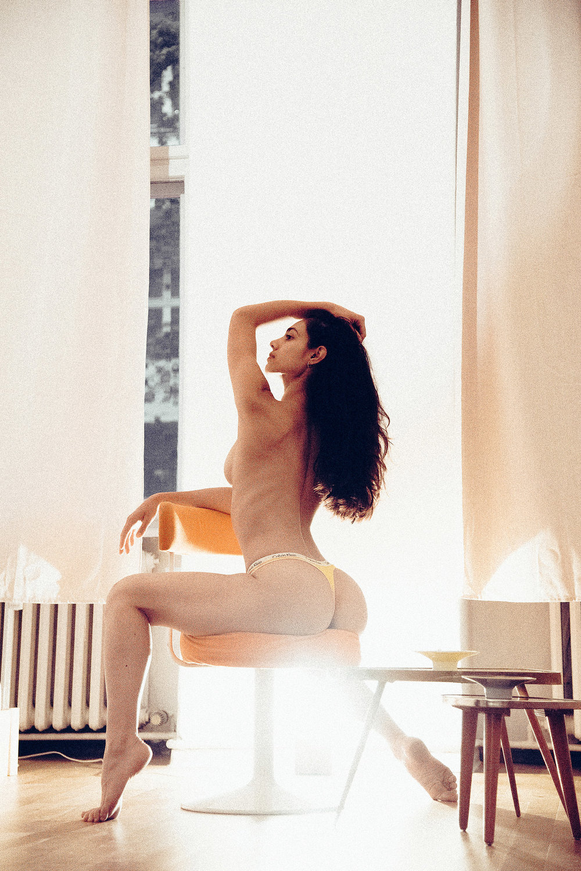 03.-Oktober-2018_Nadika-Livingroom_502.jpg