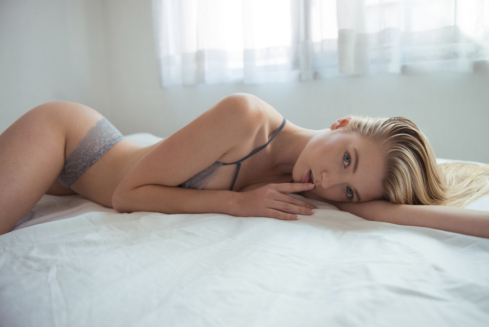Kaylee by HP-DSC_2587-Editar.jpg