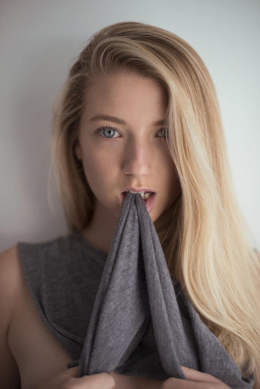 Kaylee by HP-DSC_2463-Editar.jpg
