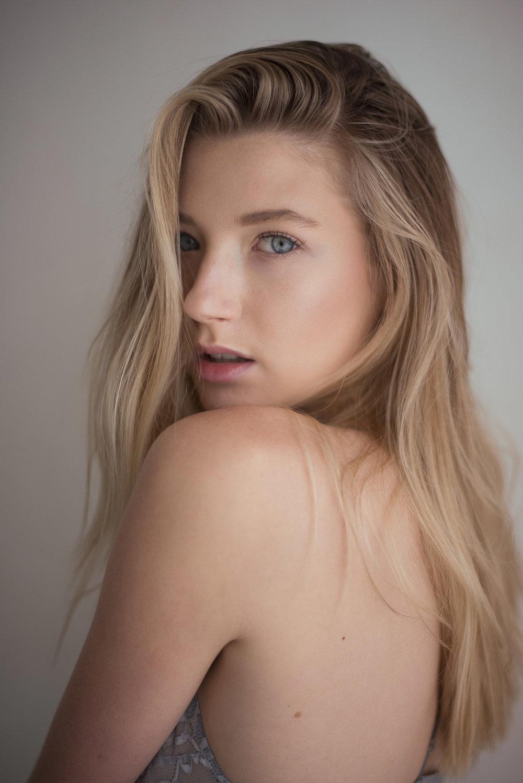 Kaylee by HP-DSC_2548-Editar.jpg