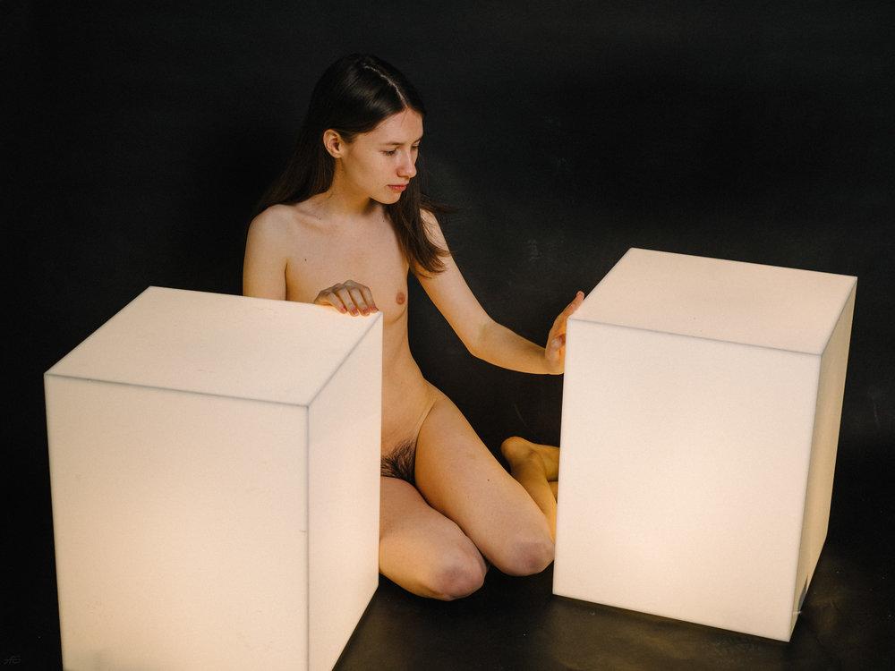 lera_cube-3.jpg
