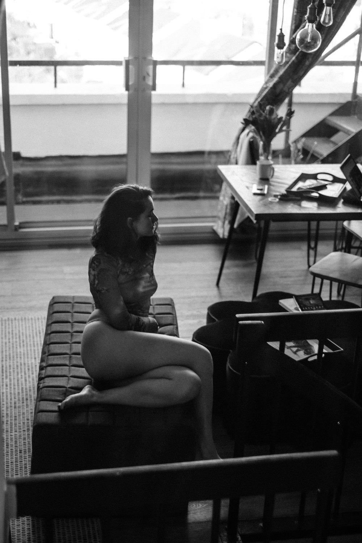 Kristina_by_Dawid_Imach 22_.jpg