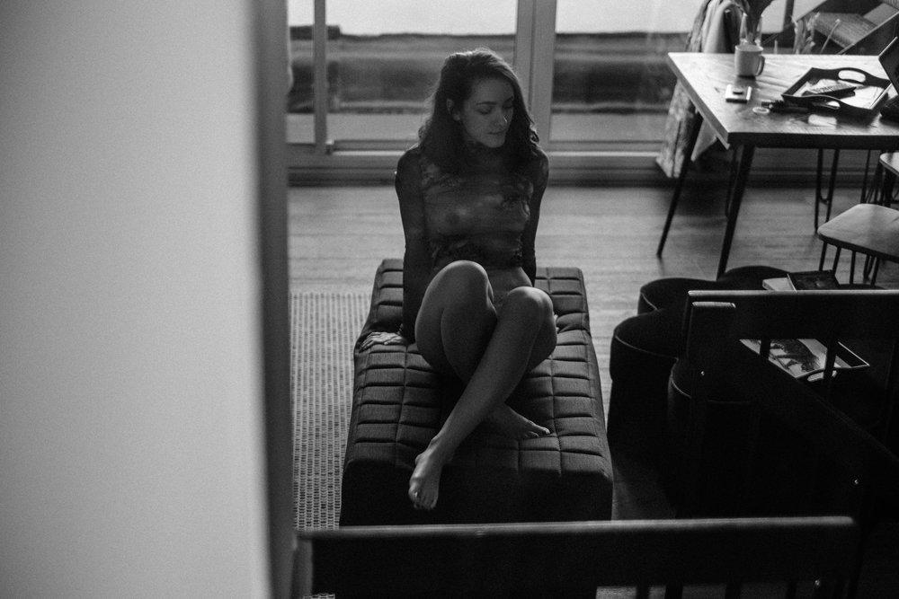Kristina_by_Dawid_Imach 24_.jpg