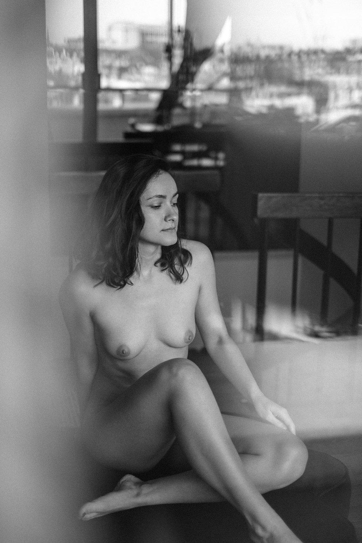 Kristina_by_Dawid_Imach 31_.jpg