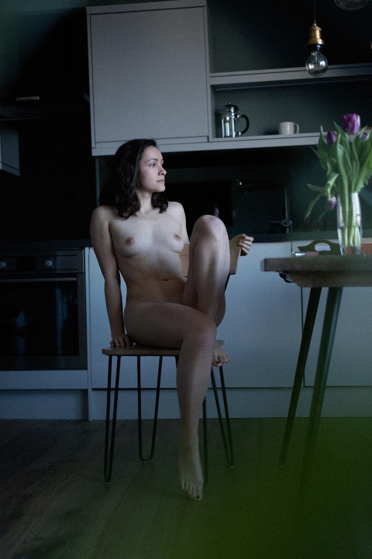 Kristina_by_Dawid_Imach 44_.jpg