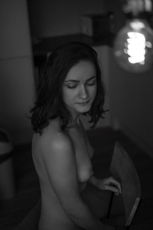 Kristina_by_Dawid_Imach 46_.jpg