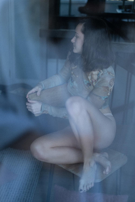 Kristina_by_Dawid_Imach 15_.jpg