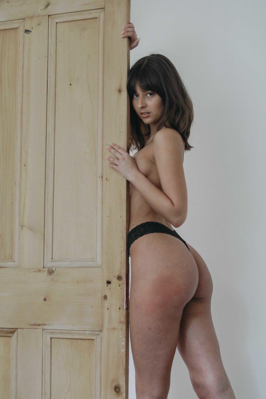 Isobelle x Stephan Small (29 of 100).jpg