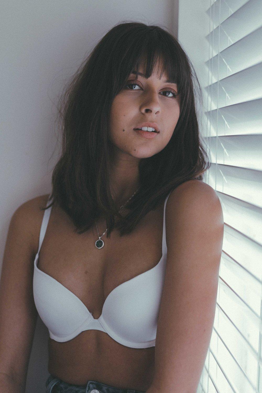 Isobelle x Stephan Small (45 of 100).jpg