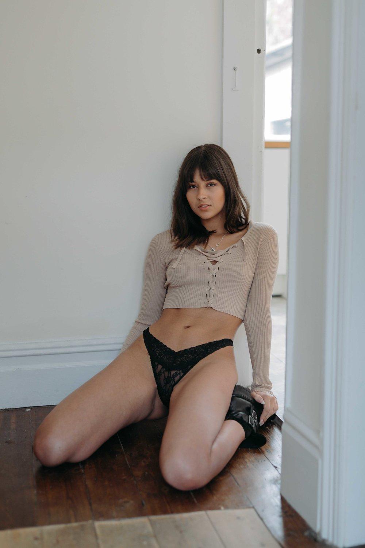 Isobelle x Stephan Small (4 of 100).jpg
