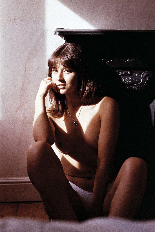Isobelle Film x Stephan Small (16 of 32).jpg