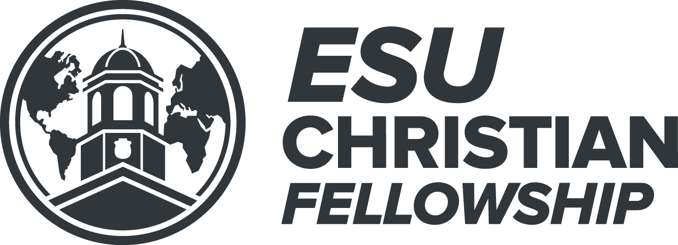 East Stroudsburg University Christian Fellowship